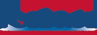 Poldrób logo